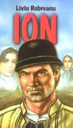 Ion_cover