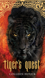 Tiger's Quest_cover