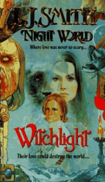 Witchlight_cover