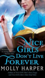 Nice Girls Don't Live Forever_cover