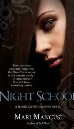 Night School_cover