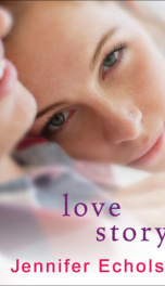 Love Story_cover
