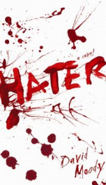 Hater_cover