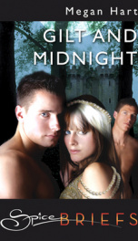 Gilt and Midnight_cover
