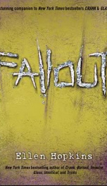 Fallout_cover