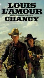 Chancy_cover