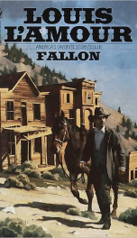 Fallon_cover