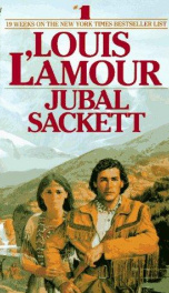 Jubal Sackett_cover