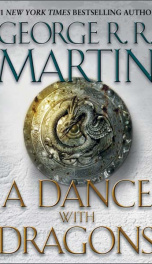 A Dance With Dragons   _cover