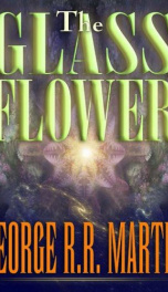 The Glass Flower _cover