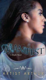 Manifest  _cover