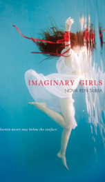 Imaginary Girls_cover