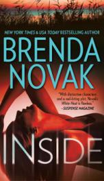 Inside_cover