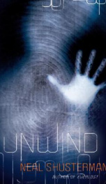 Unwind   _cover