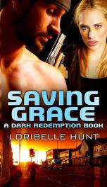 Saving Grace_cover