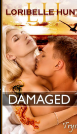 Damaged_cover