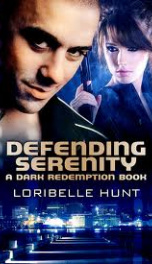 Defending Serenity_cover