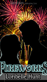 Fireworks_cover