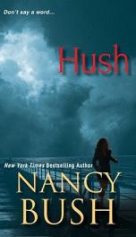 Hush_cover