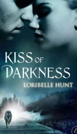 Kiss of Darkness_cover
