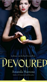 Devoured_cover