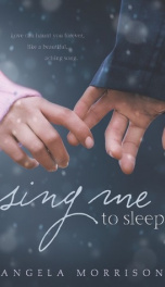 Sing Me to Sleep_cover