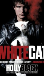 White Cat_cover