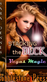 Stacking the Deck_cover