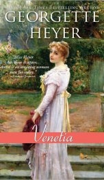 Venetia_cover