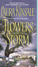 Flowers From The Storm_cover