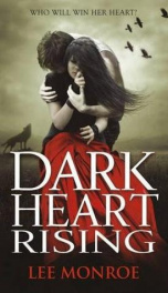 Dark Heart Rising_cover
