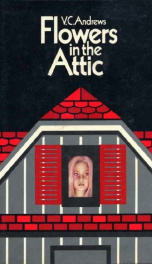 Flowers in the Attic_cover