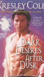 Dark Desires After Dusk_cover