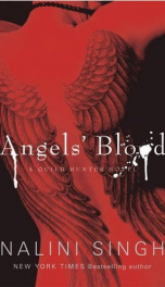 Angels' Blood_cover
