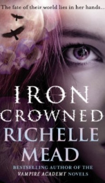 Iron Crowned_cover
