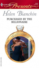 Purchased by the Billionaire_cover