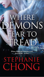 Where Demons Fear to Tread_cover