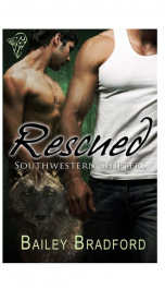 Rescued _cover