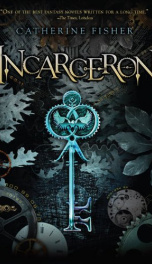 Incarceron_cover