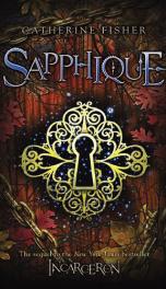 Sapphique_cover