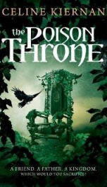 The Poison Throne_cover
