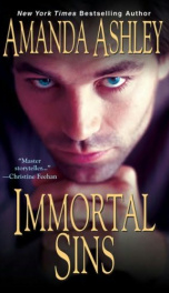 Immortal Sins_cover