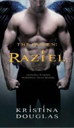 Raziel_cover