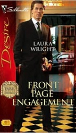 Front Page Engagement_cover
