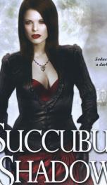 SUCCUBUS SHADOWS 5_cover