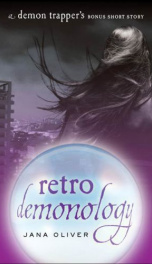 Retro Demonology_cover