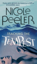 Tracking the Tempest_cover