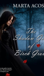 The-Shadow-Girl-of-Birch-Grove_cover