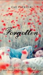 Forgotten_cover