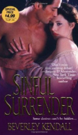 Sinful Surrender_cover